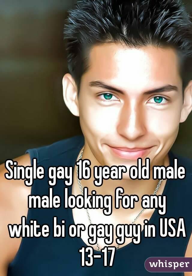 Manhunt dating Gay