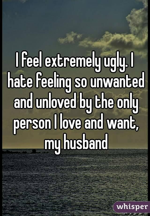 My Husband Wants A Divorce But Still Wants To Be Friends Being Friends After Divorce