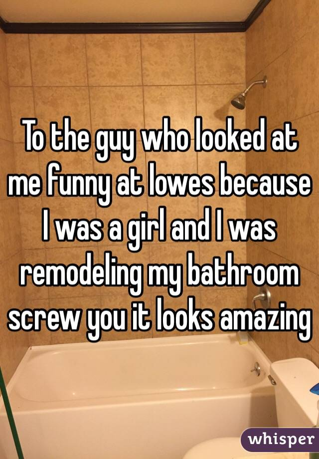 Gorgeous 40 funny bathroom remodel pictures inspiration of 121 best lolcats images on Bathroom remodel ideas from lowes