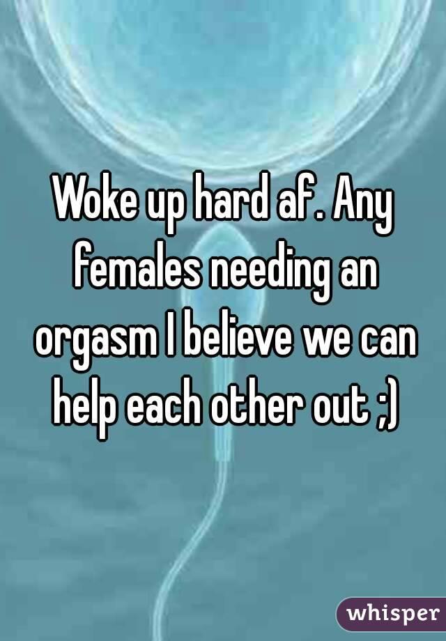 Teacher lesbion sext orgy