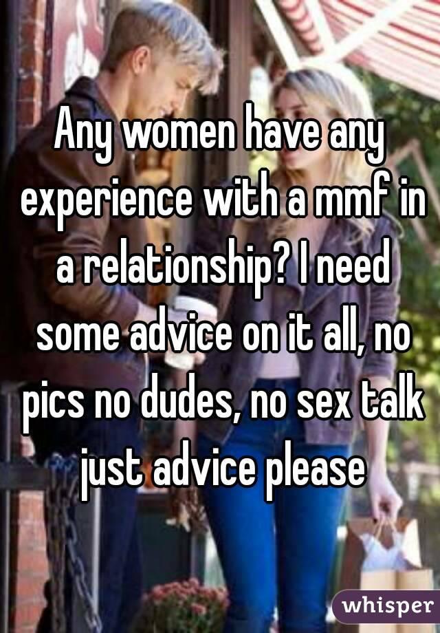 Any advice! Please!!!!!!!!!!?
