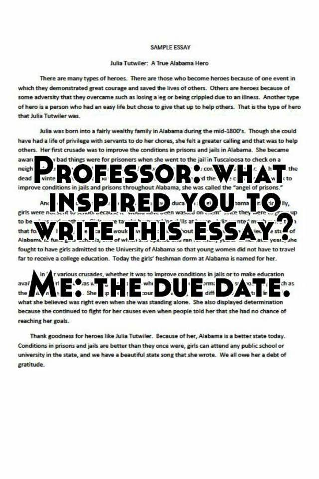School Homework Help Writing Good Argumentative Essays  Lorma  Epic Hero Essay Essay Hero What Is A Hero What Action Does One Take To  Become English Essay My Best Friend also Thesis For Essay  Environmental Health Essay