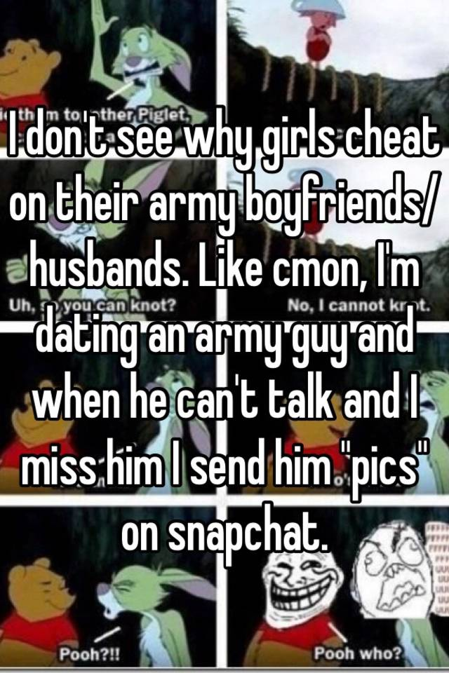 why can t i send videos on my iphone i don t see why on their army boyfriends 21473