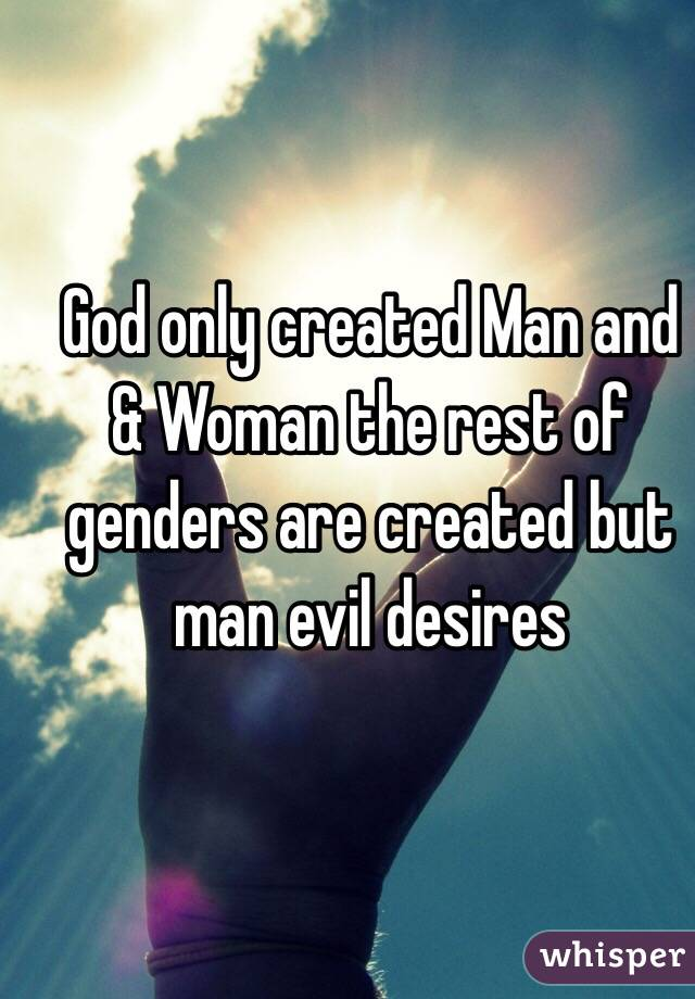 god and man 1 tim 2:5 says, for there is one god, and one mediator also between god and men, the man christ jesus right now, there is a man in heaven on the throne of god he is our advocate with the father (1 john 2:1.