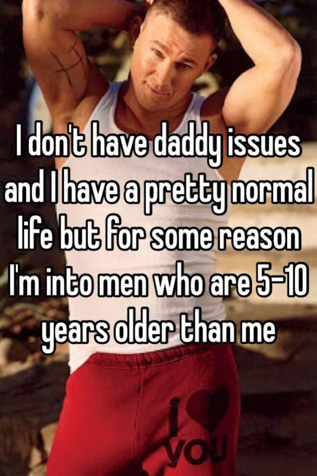 Http www online dating ukraine com profile php id 1001047422