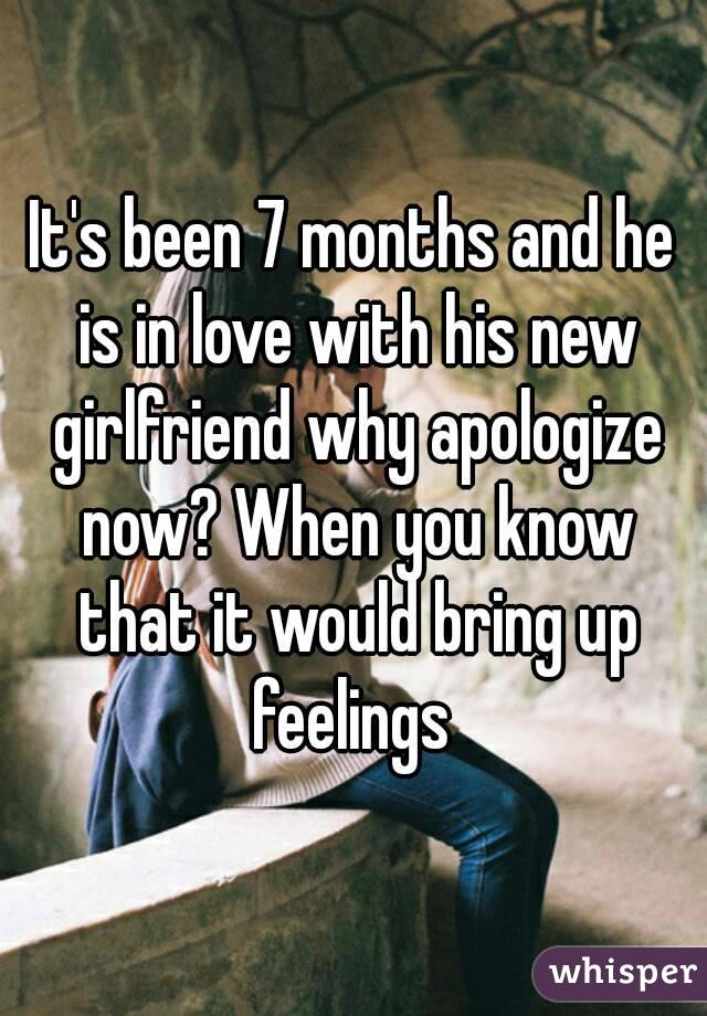 ive been dating my girlfriend for 2 years My girlfriend and i have been together for 11 months,  in particular, the one about using a maximum of dating for 2 years ( for all but the very young ).