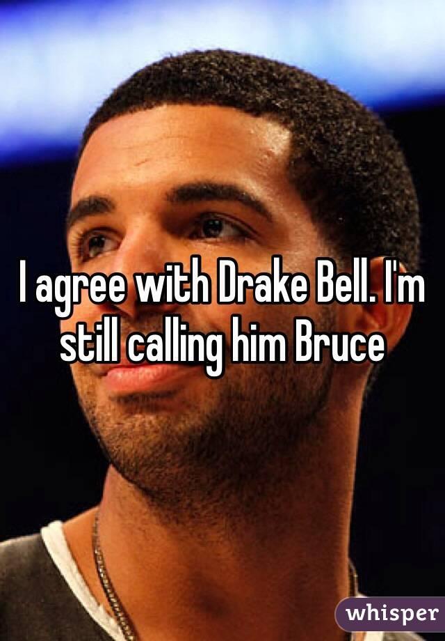 Bruce myers nsa hookups