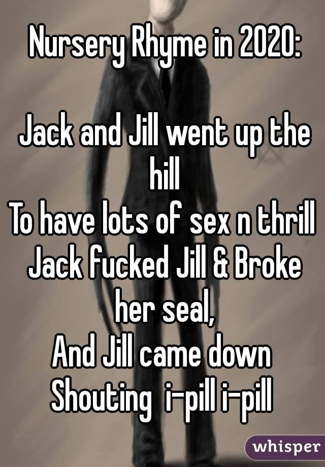 Bisexual erotic story