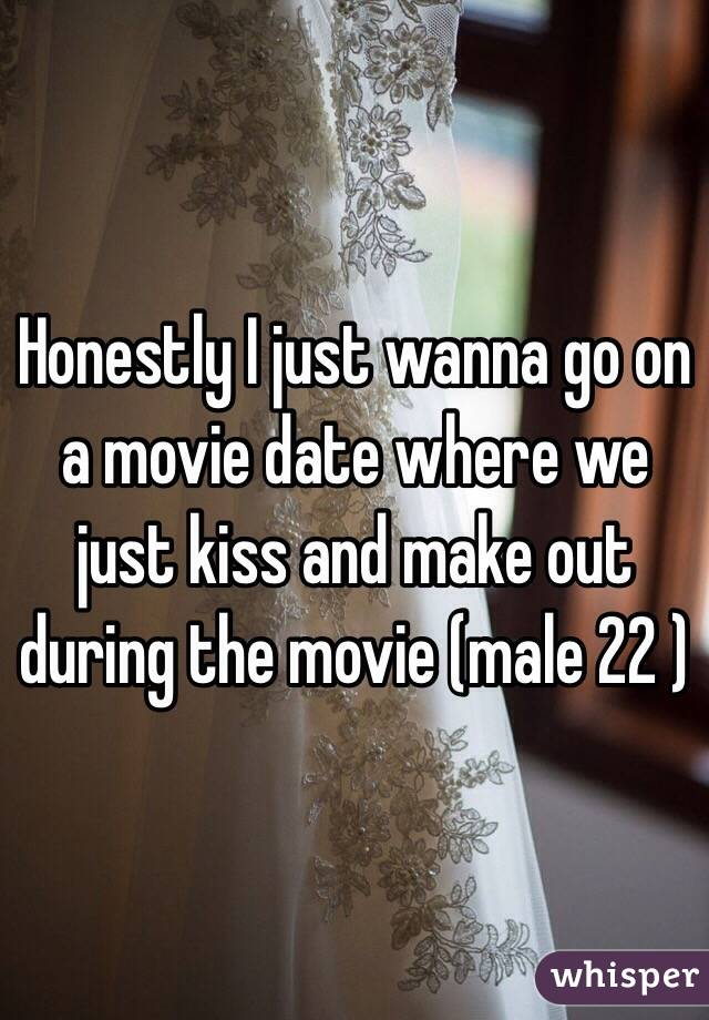 my shemale date film d