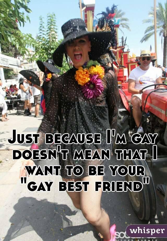 Van wert gay dating city