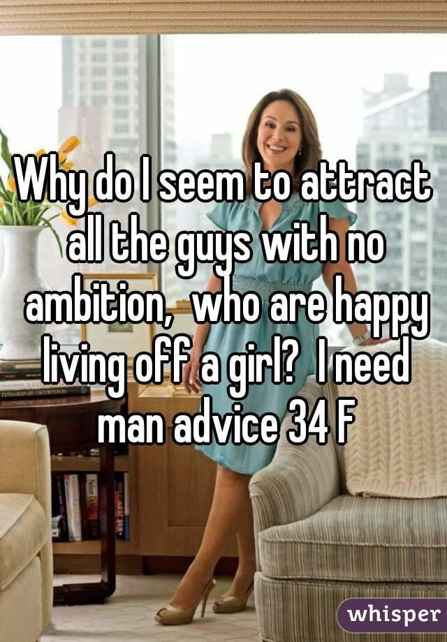 I need advice: On how to charm a girl?