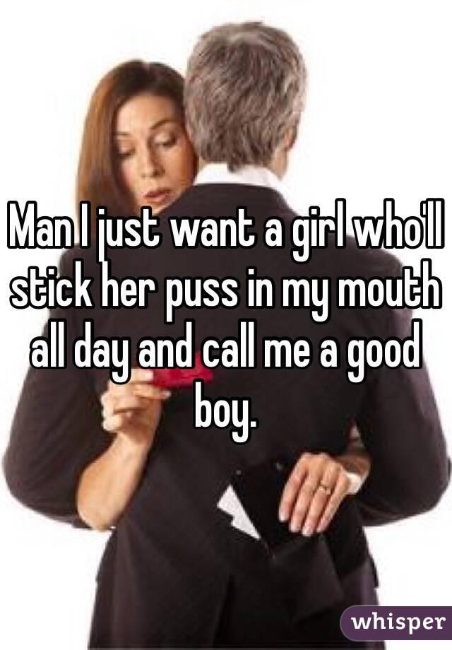 Guy im hookup wont call me his girlfriend