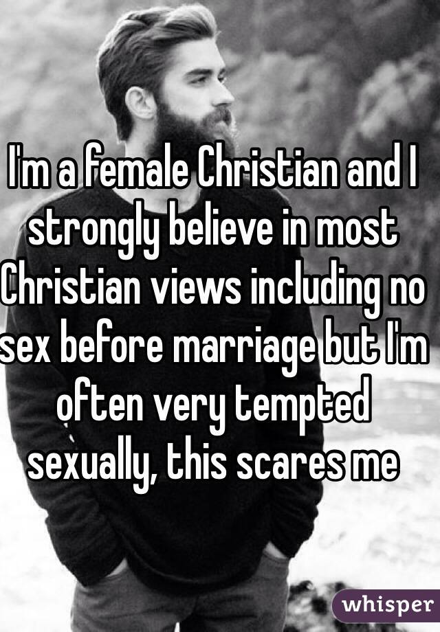 Sex Before Marriage - What Does the Bible Say?