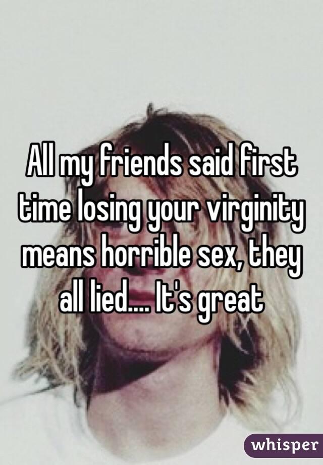 Male masturbation techniwues