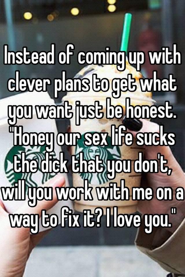 Gif porn naked ass