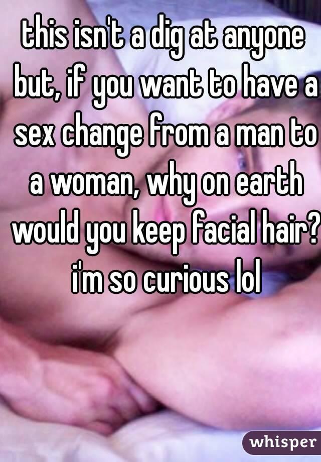 Erotic lingerie melbourne australia