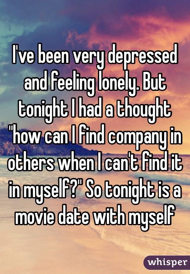 find a date tonight erotika movie