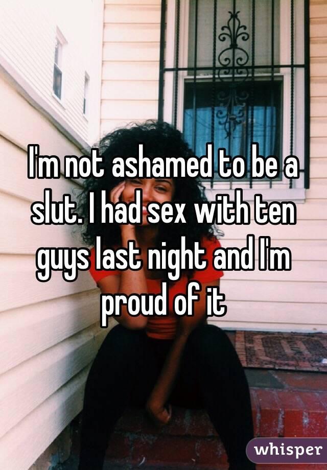 Elisha cuthbert en la pics de nude