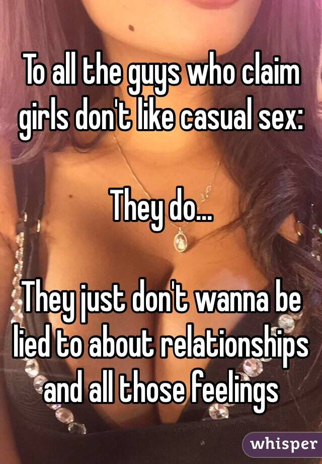 Hot girls naked fucking