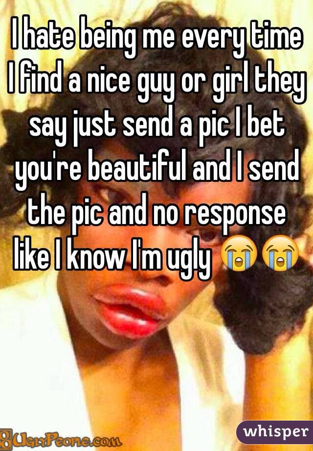 whisper eaeadcfcafcfe female have male best friend thinks stupid
