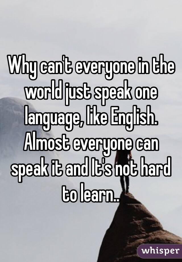 15 Websites to Learn English Speaking Online (Mostly Free)