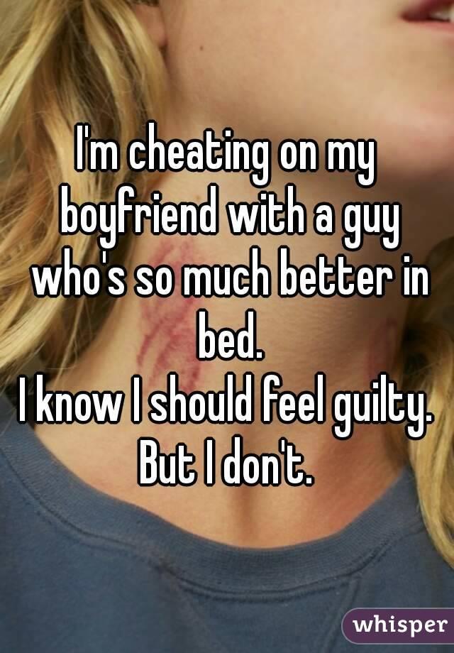 Im dating my best friends ex husband