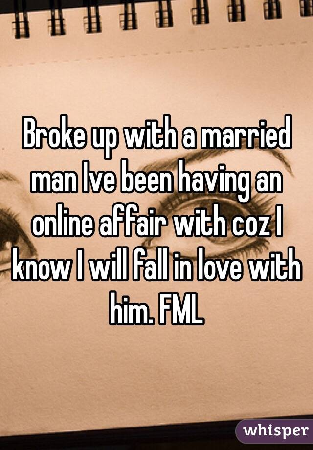 Signs married man loves his mistress