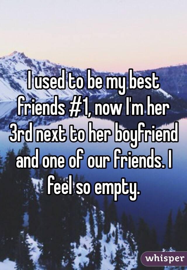fucking her boyfriend