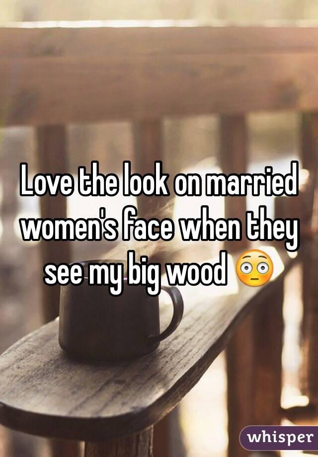 Hans latinska kvinna som daterar en svart man picture 2