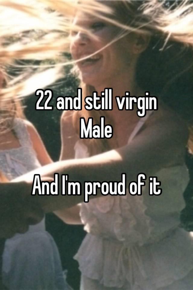 Porn pregnant bizarre insertions