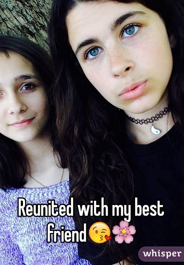 Friends reunited dating auto login 7