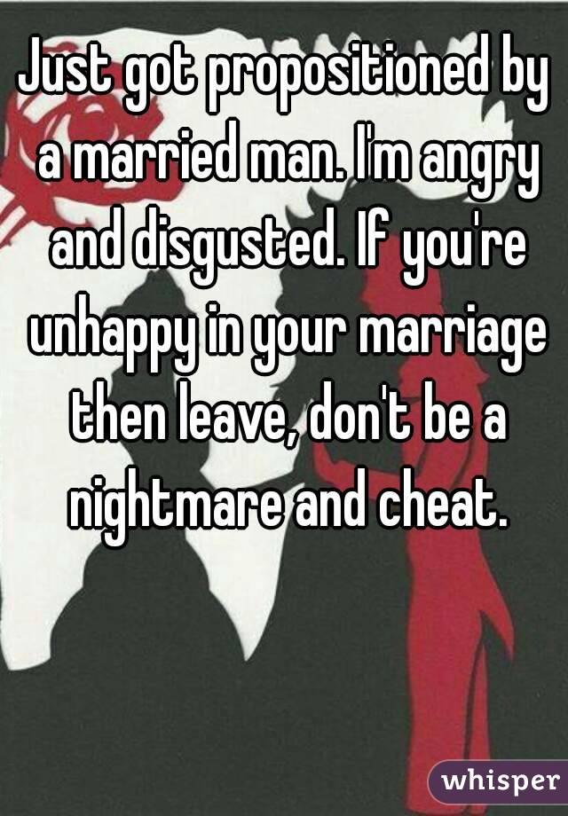 """how to find out if someone youre dating is married 549 thoughts on """" 19 signs you're married to a narcissist found it interesting to see it spelled out from someone else's were dating, he said he really."""