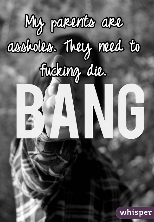 Humiliated girls get gang banged