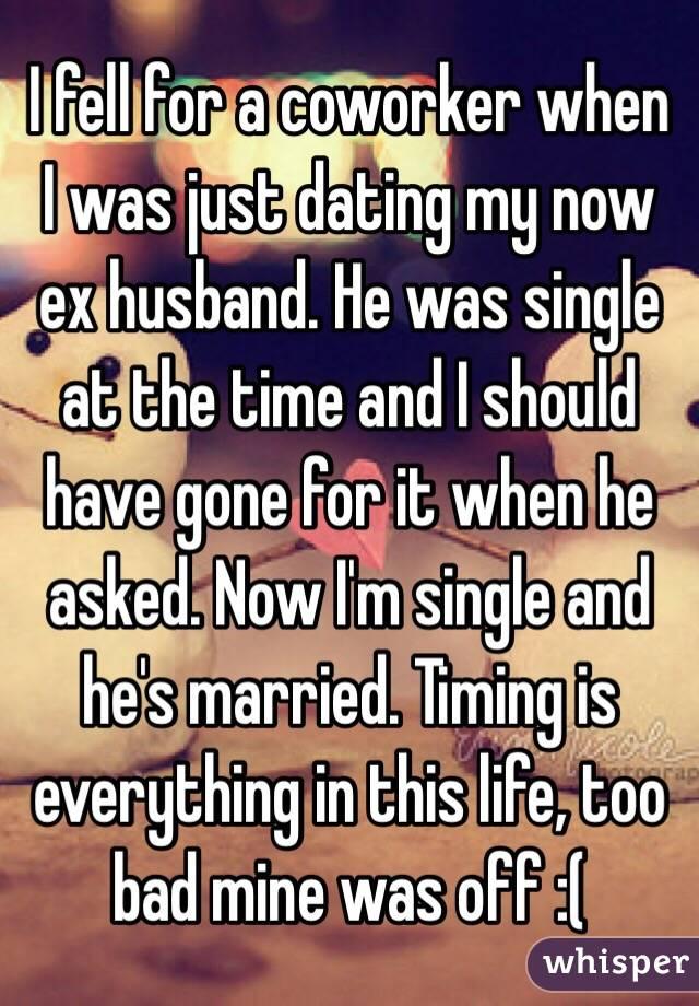 Für und Nachteile der Datierung eines großen Kerls