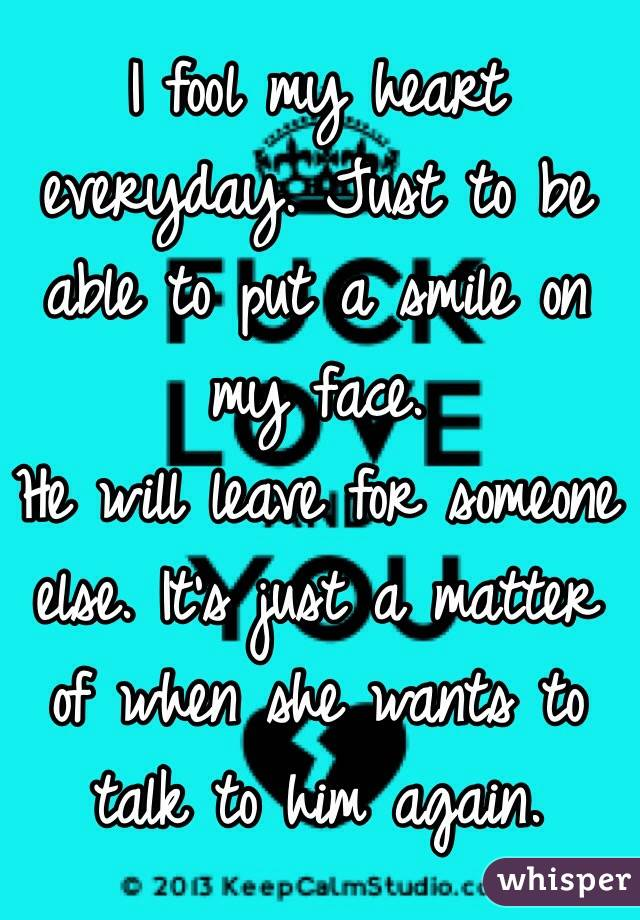 owensville online dating Dating in owensville, missouri, united states of america we've started 28876 conversations in owensville, missouri, united states of america, you could be next sign up & join 2179 others in owensville looking for love in owensvillewell you've found the right site to help you find that special someone.