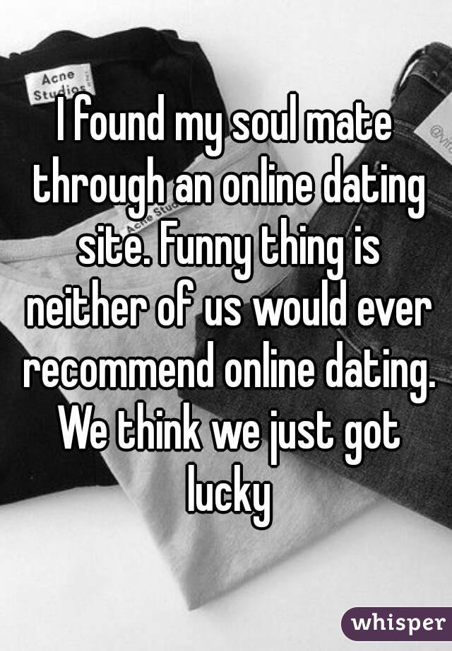 Dating Site In Egypt