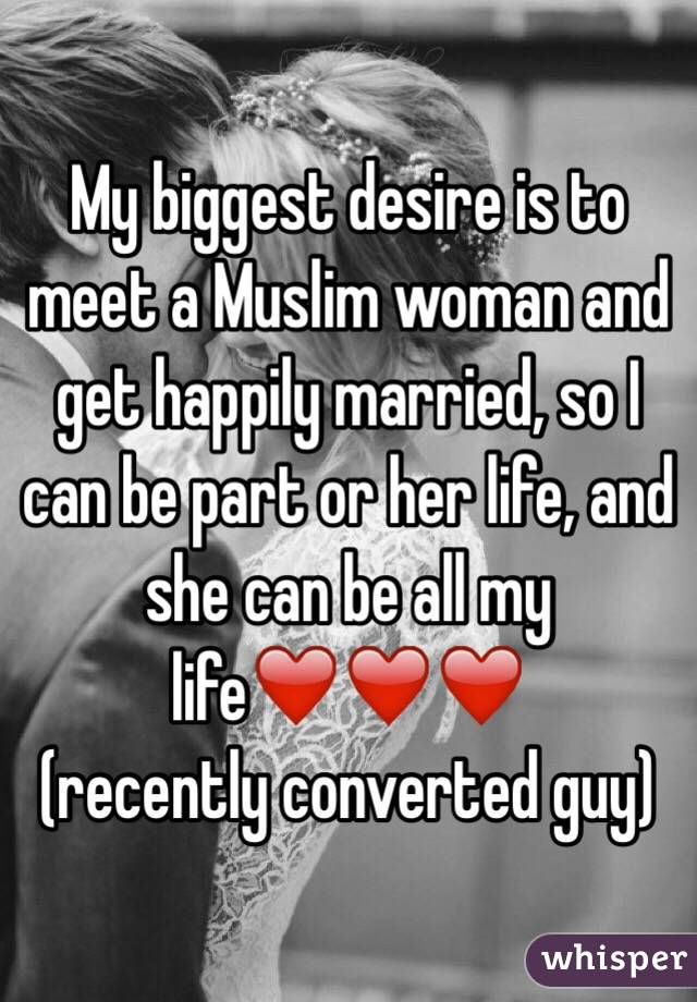 just want to get married meet