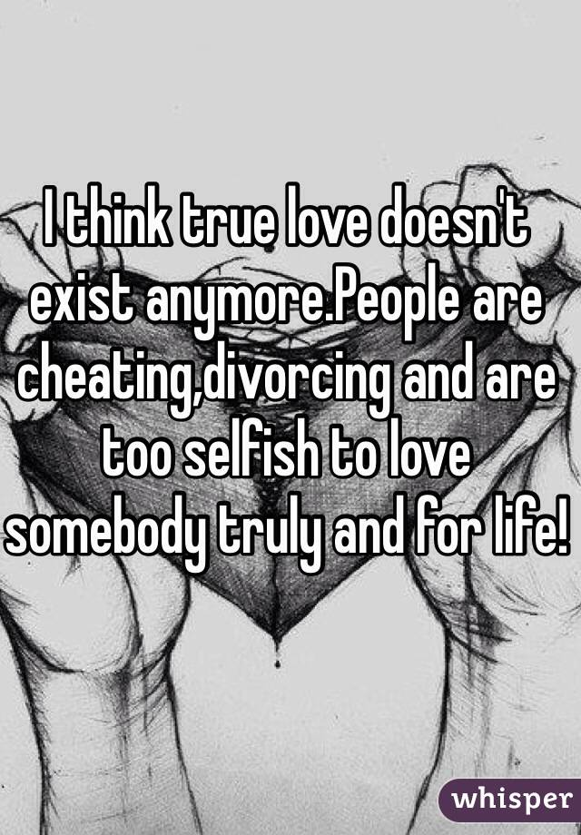 life style love apps your that shouldnt exist
