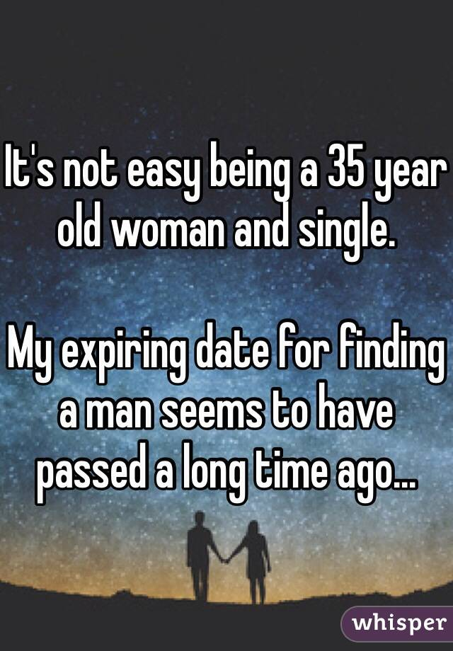 dating-a-man-who-has-been-single-for-a-long-time-porn-sexy-man-boy-penis
