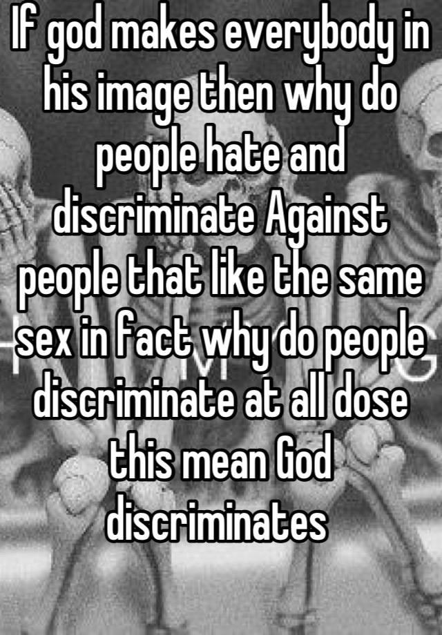 Gay men suck straight friend dick
