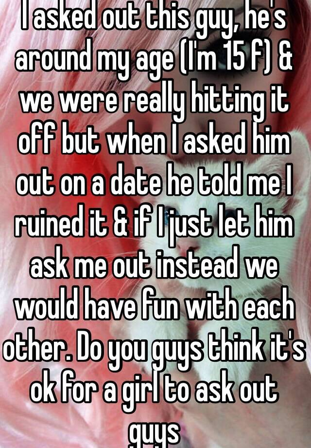 the girl im seeing is dating other guys Challenge of a girl seeing other guys page 1 of 1 : do guys like the challenge of trying to get with someone who is seeing more than one guy do they see her possibly as a hook up.