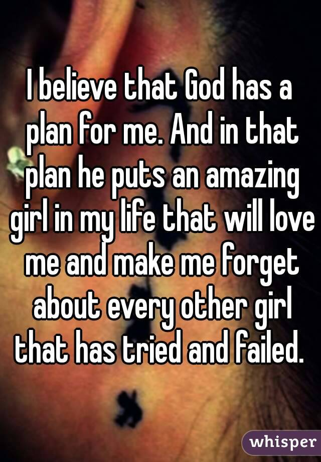 Dating a girl that believe in god