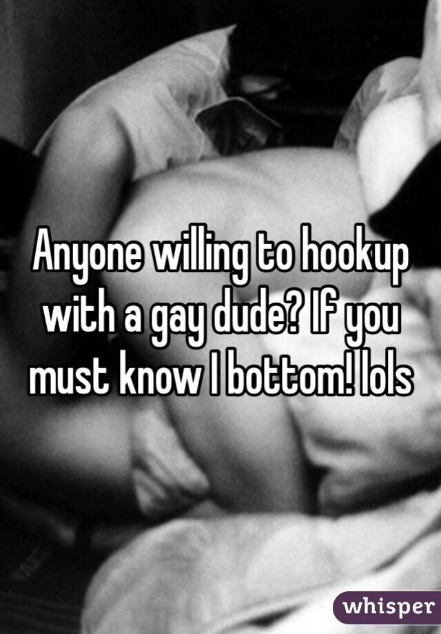 Best Get To Know You Questions Hookup