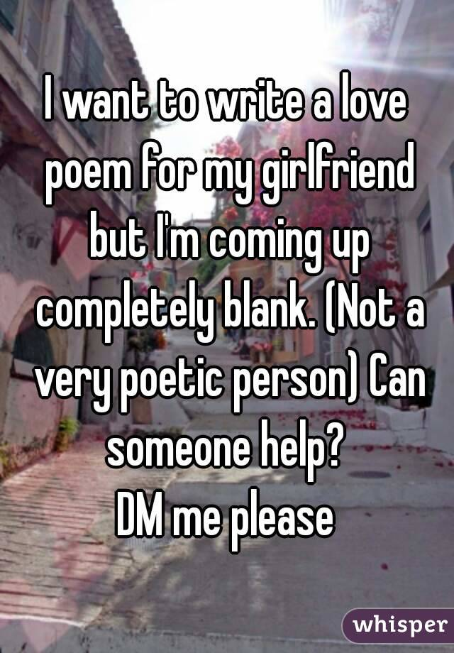 Can you please help me with this poem?