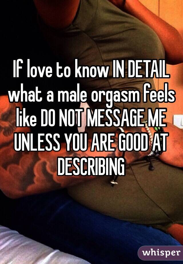 Multiple orgasms and viagra