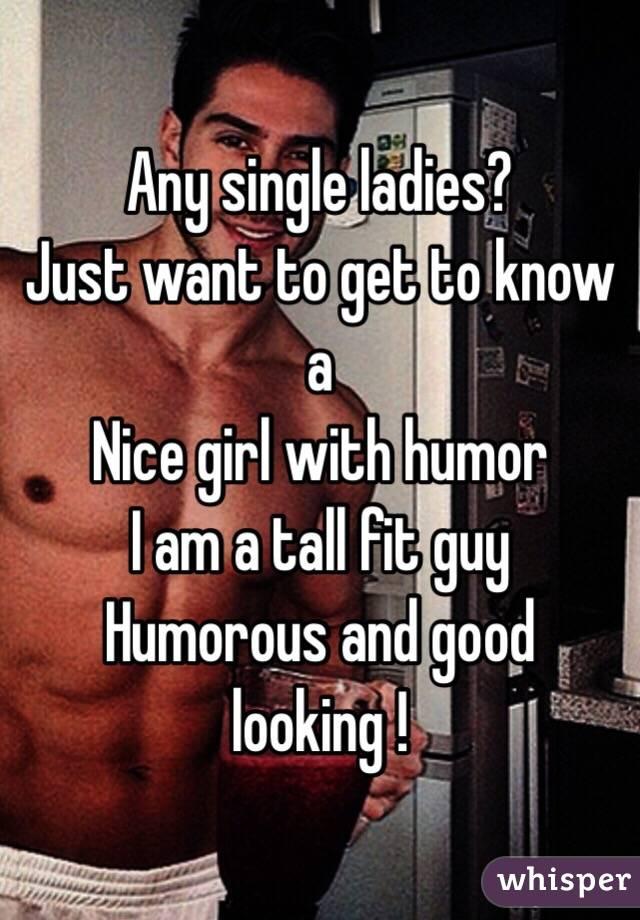 Why dating for single men sucks in austin
