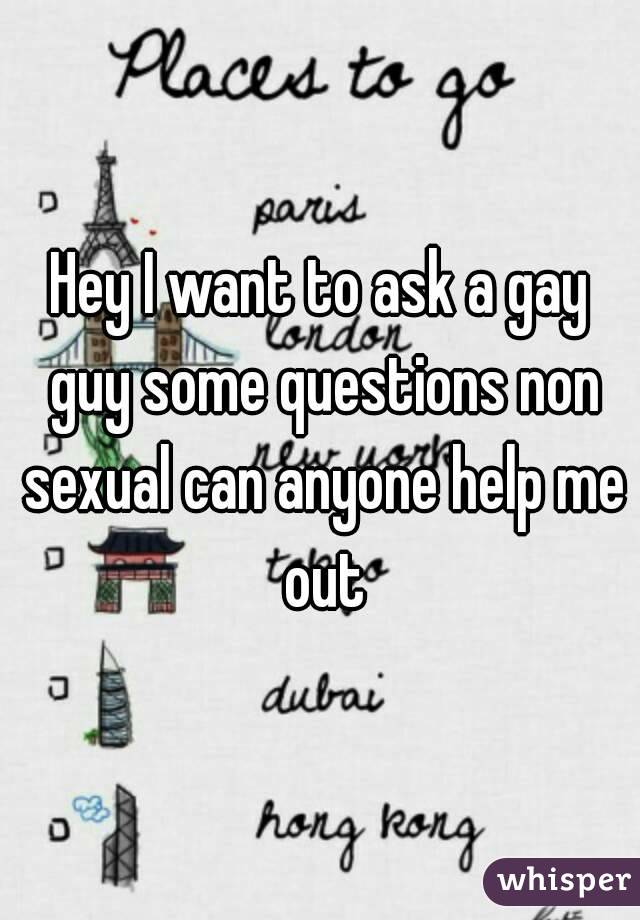Hey can anyone help me out?