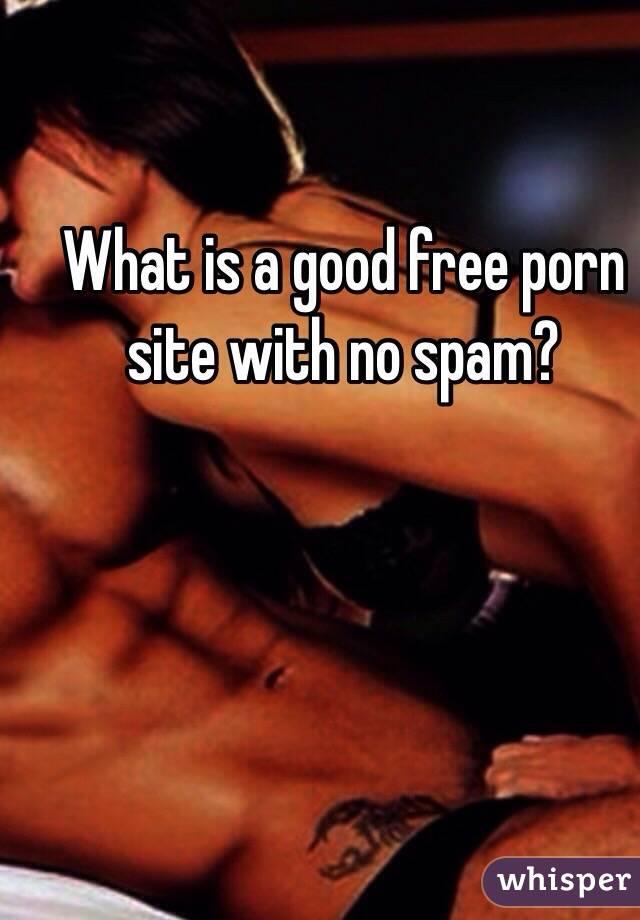 Sri divya sex nude