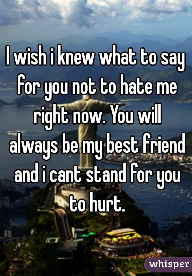 bbw needs naughty chat friend in puntarenas
