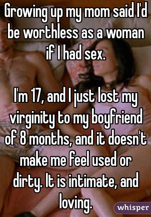 Bi female single threesome
